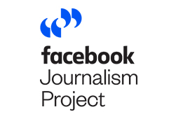 facebook_journalism-project