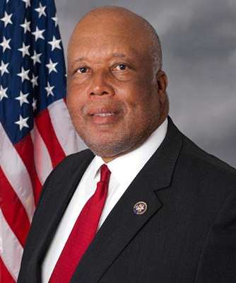 The Honorable Bennie G. Thompson