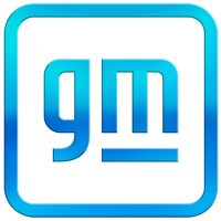 GM_Rendered_Dimensional_Brandmark_2021-copy